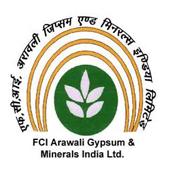 fagmil-logo